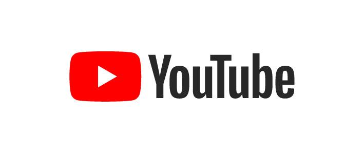 YouTube 薬屋ふくべチャンネル